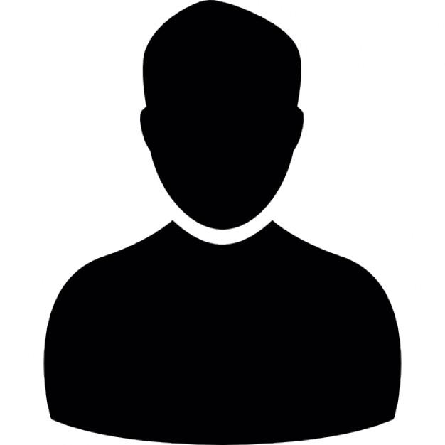 male-user-silhouette_318-35708